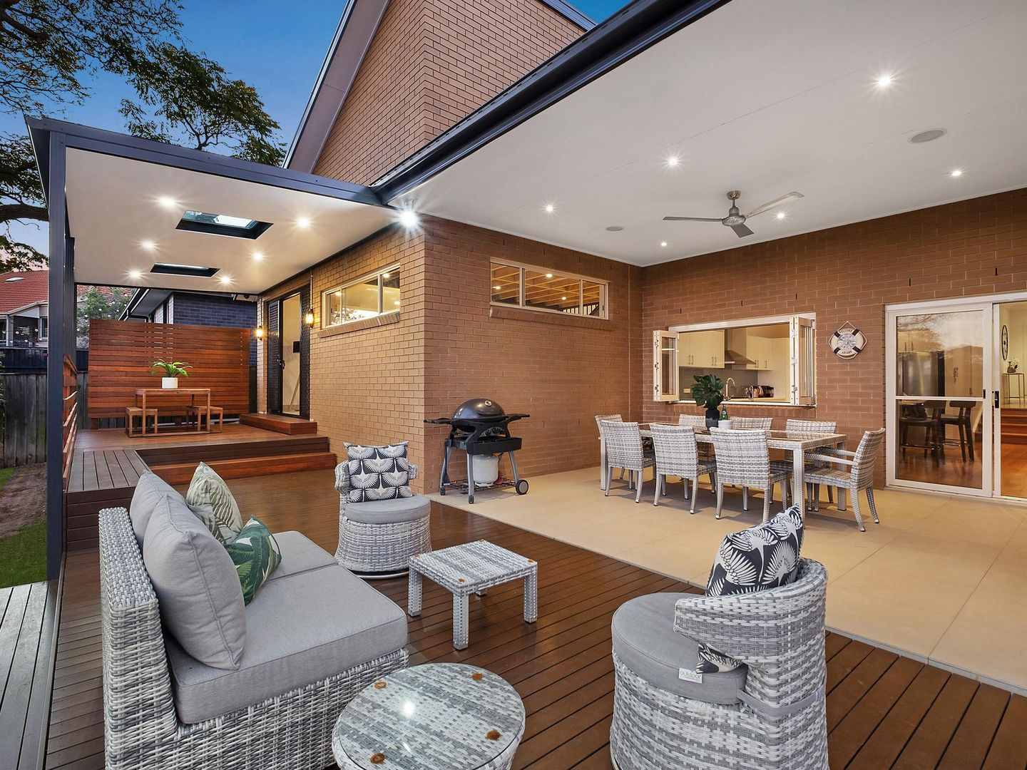 132 Ryde Road, Gladesville NSW 2111, Image 1
