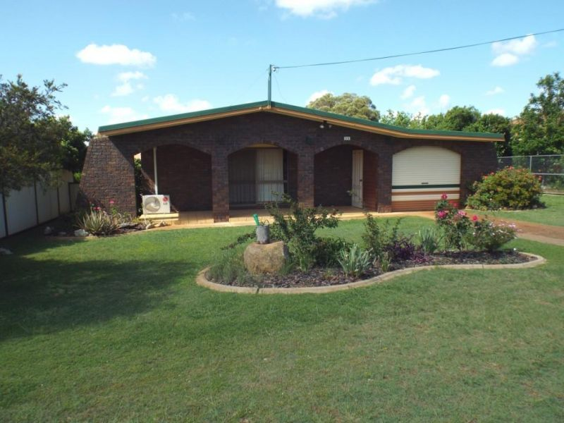 11 Buckingham Street, Kingaroy QLD 4610, Image 0
