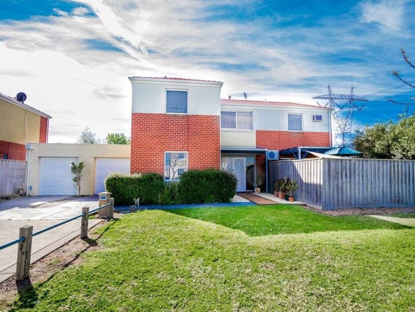 15 Brentwood Place, Roxburgh Park VIC 3064, Image 0
