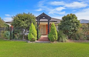 Picture of 14 Quandong Road, Thurgoona NSW 2640