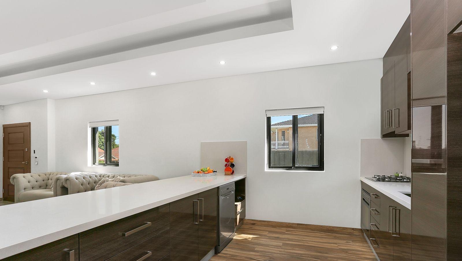 36 Richmond Street, Rockdale NSW 2216, Image 2