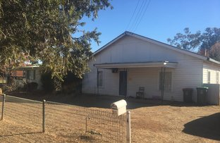 Picture of 26 George St, Gunnedah NSW 2380