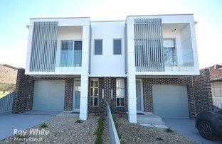 41B Barcom Street, Merrylands NSW 2160