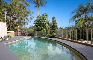 Picture of 6/62 Beane Street, Gosford NSW 2250