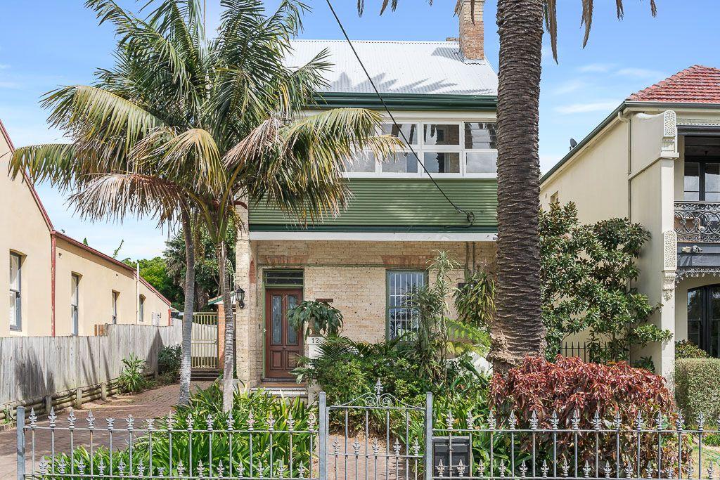 12 Railway Street, Petersham NSW 2049, Image 0