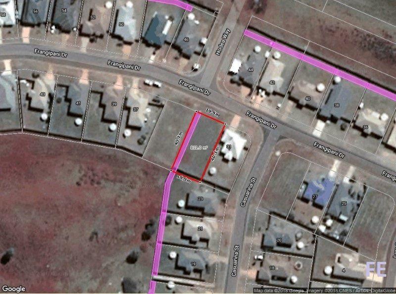 49 Frangipani Drive, Kingaroy QLD 4610, Image 2