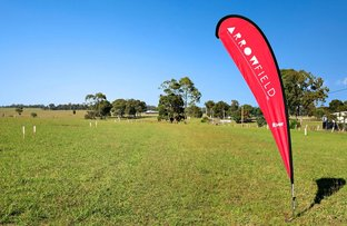 Picture of Lot 106/Arrowfield Estate Robert Road, Lochinvar NSW 2321