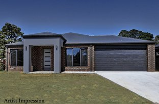 12 Tributary Way, Woodend VIC 3442