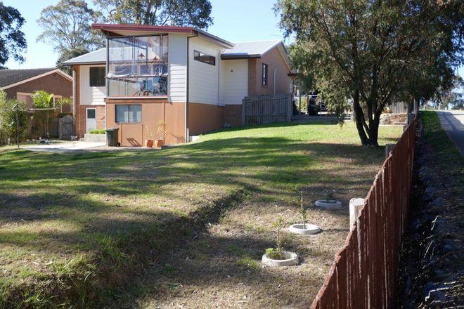 Picture of 2 Headland Grove, MORUYA HEADS NSW 2537