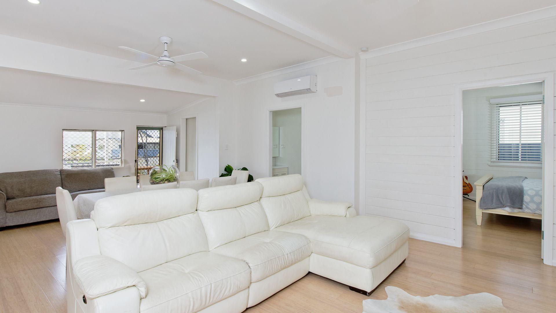 13 Tozer Street, West Kempsey NSW 2440, Image 2