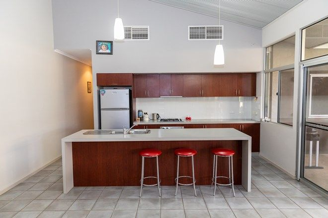 Picture of 2/6 Clara Court, THE GAP NT 0870