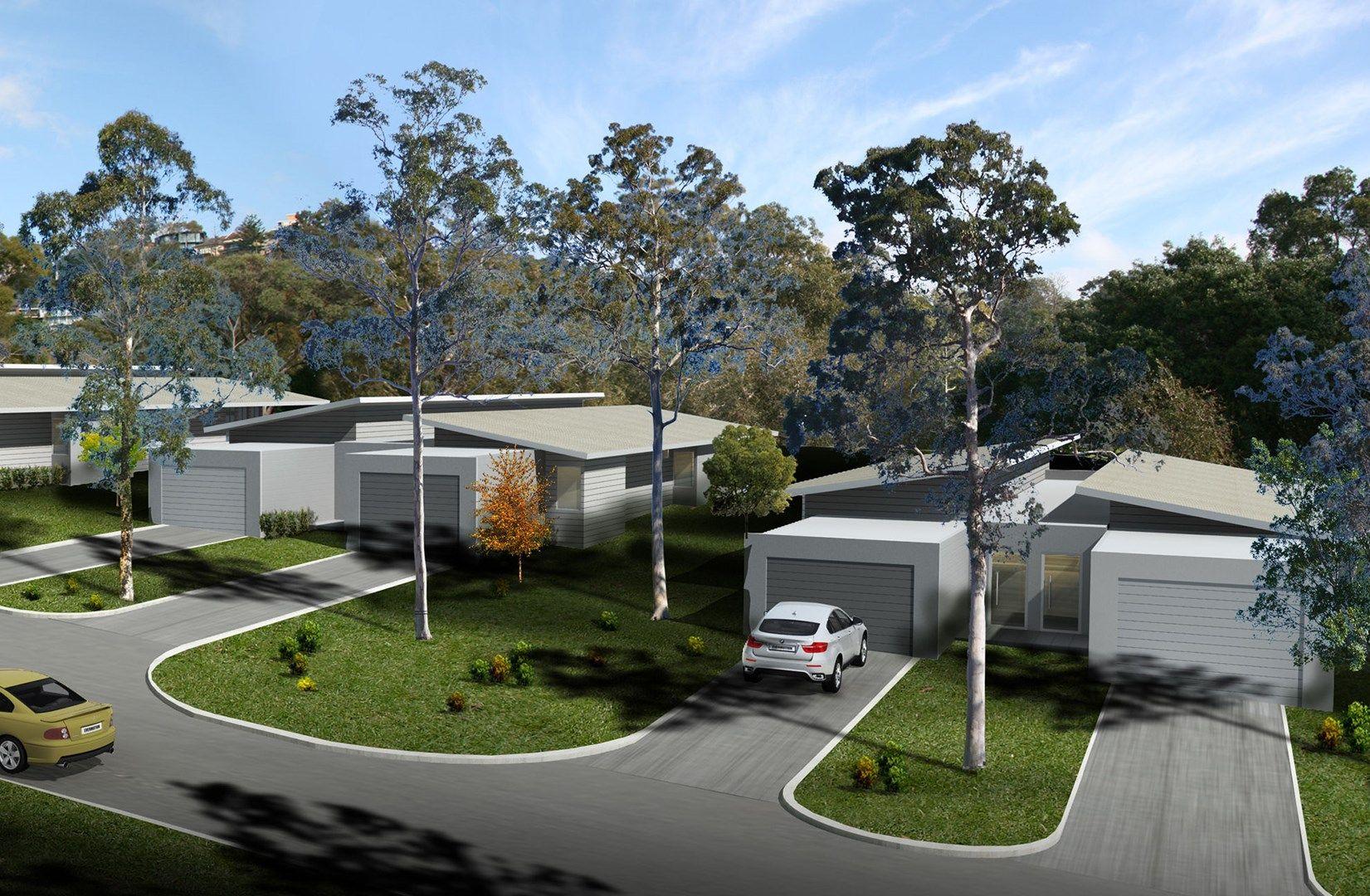 2 Mullaway Drive, Mullaway NSW 2456, Image 0
