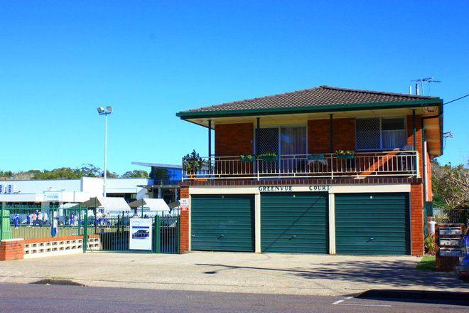 Picture of 1/23 Bonville Street, URUNGA NSW 2455