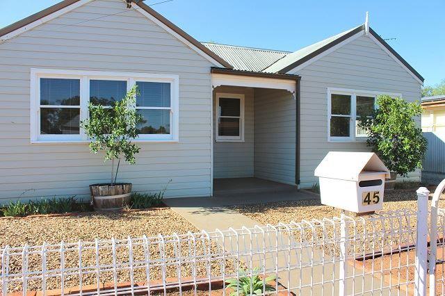 45 Green Street, Cobar NSW 2835, Image 0