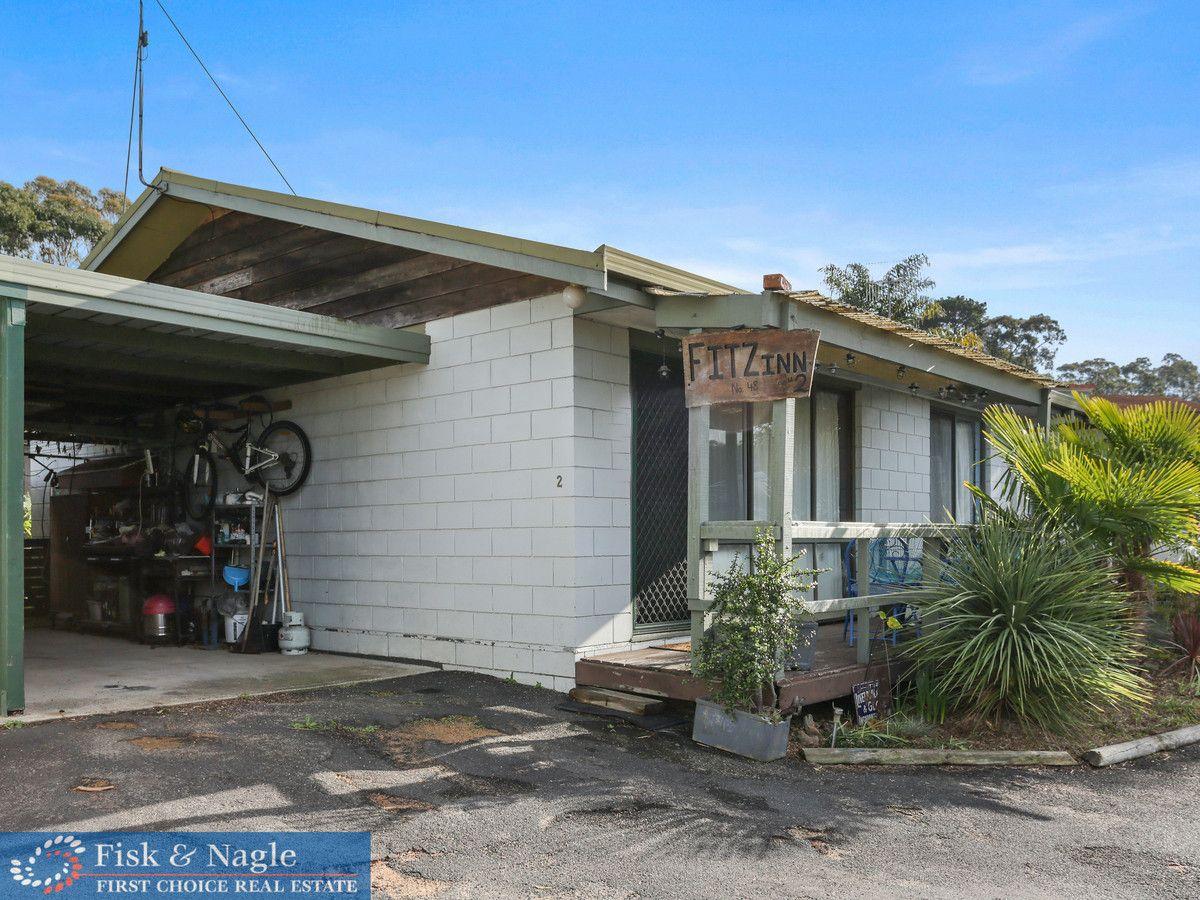 2/48 Sapphire Coast Drive, Berrambool NSW 2548, Image 2