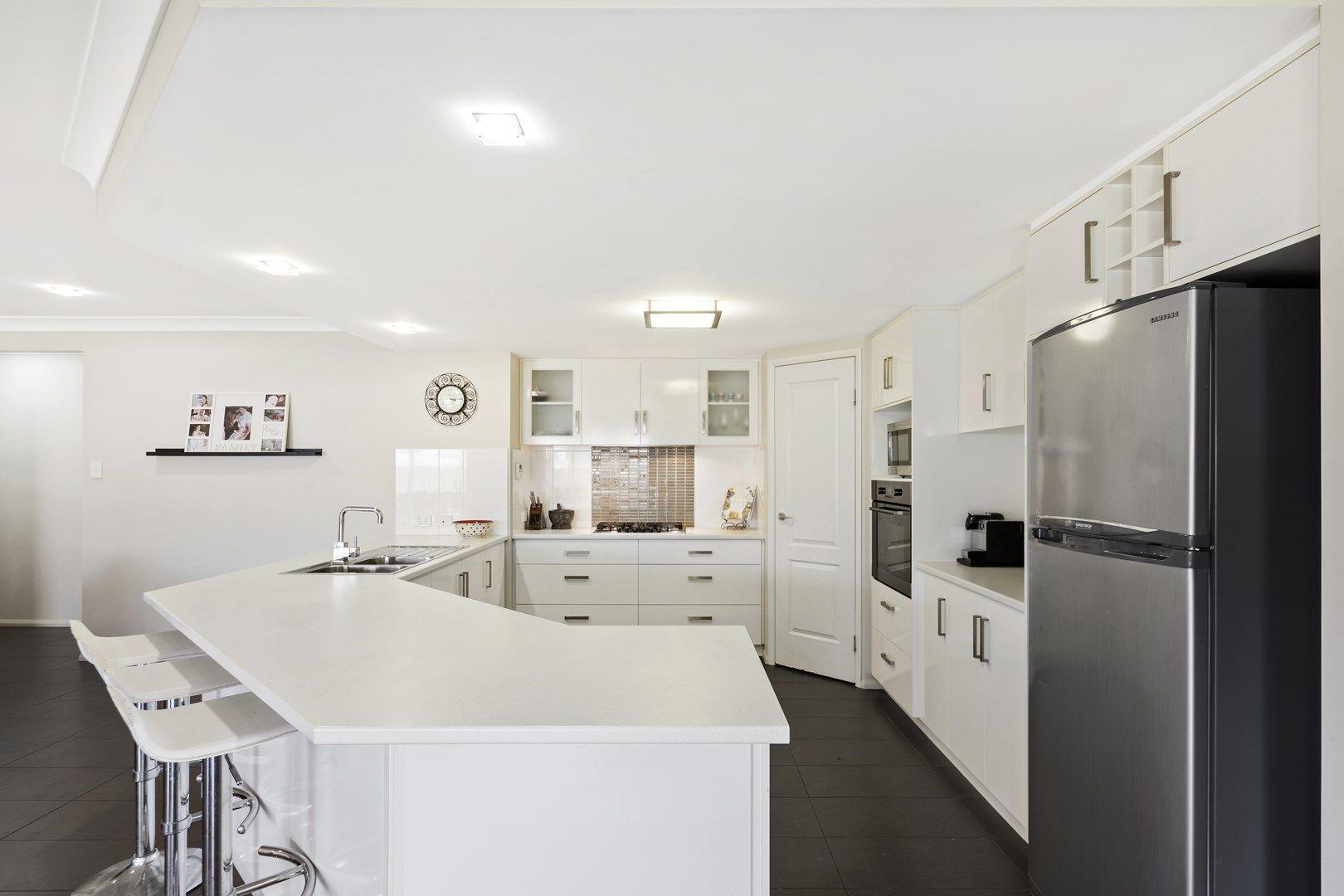 12 Hendra Court, Kleinton QLD 4352, Image 0
