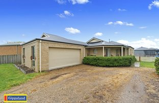 Picture of 44 Sale Road, Maffra VIC 3860