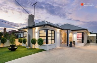 Picture of 16 Kingsford Avenue, Coburg North VIC 3058