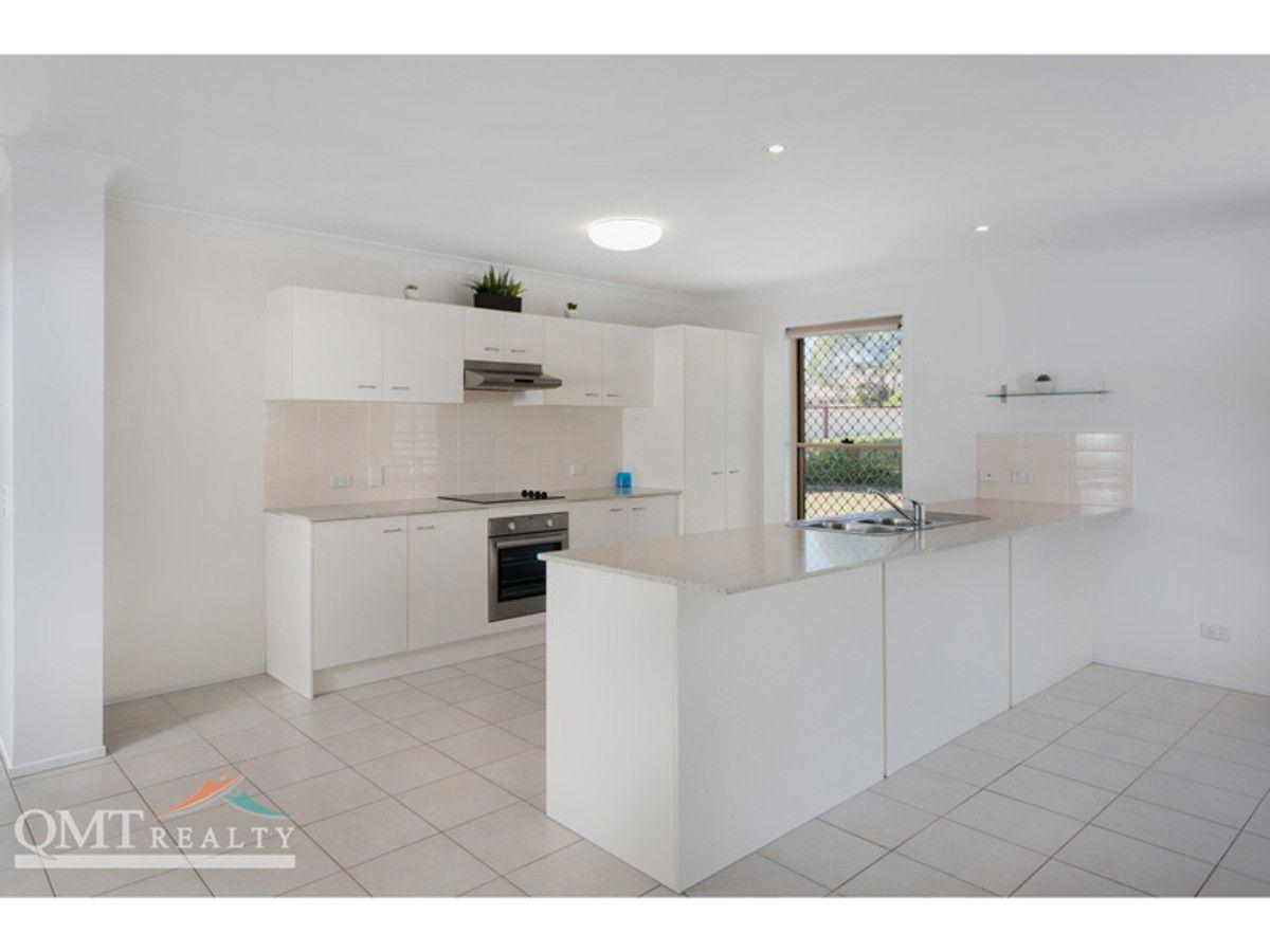 5 Flametree Crescent, Berrinba QLD 4117, Image 1