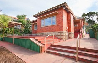 Picture of 103 Canterbury Terrace, East Victoria Park WA 6101