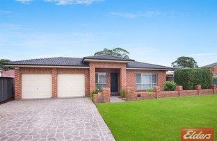 Picture of 28B Lamonerie Street, Toongabbie NSW 2146