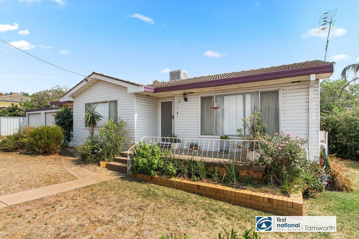 14 Ring Street, South Tamworth NSW 2340, Image 2