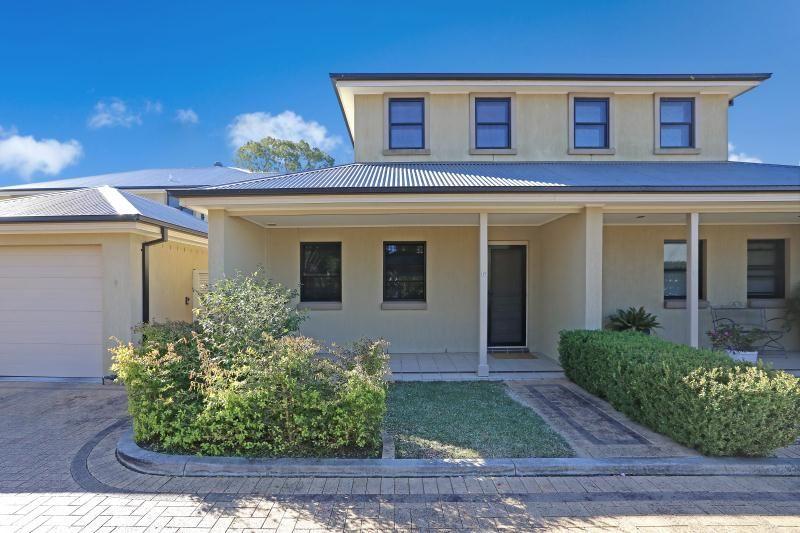 10/148 Francis Street, Richmond NSW 2753, Image 1