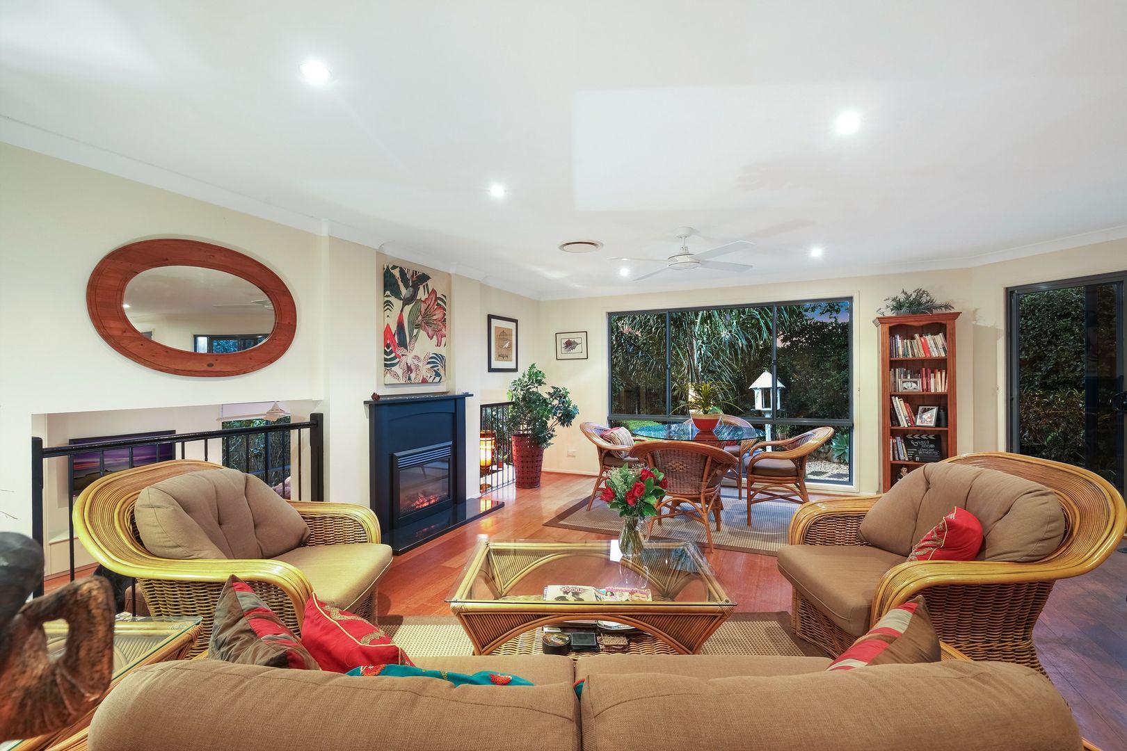 56 Kildare Street, Bensville NSW 2251, Image 1