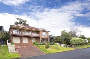 50 Linden Way, Mollymook NSW 2539