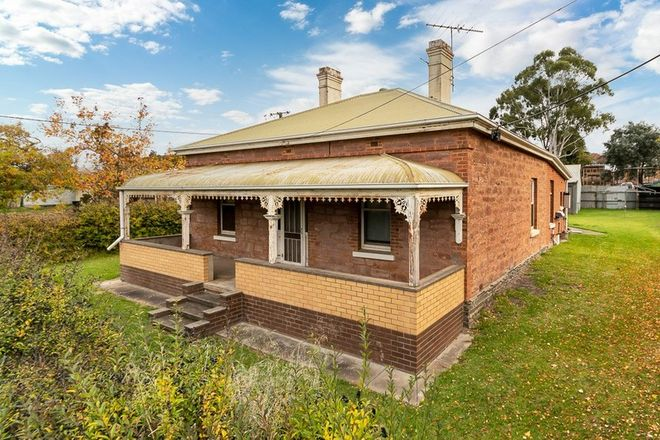 Picture of 19 Cameron Road, MOUNT BARKER SA 5251