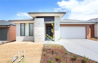 Picture of 39 Browning Street, Diggers Rest VIC 3427