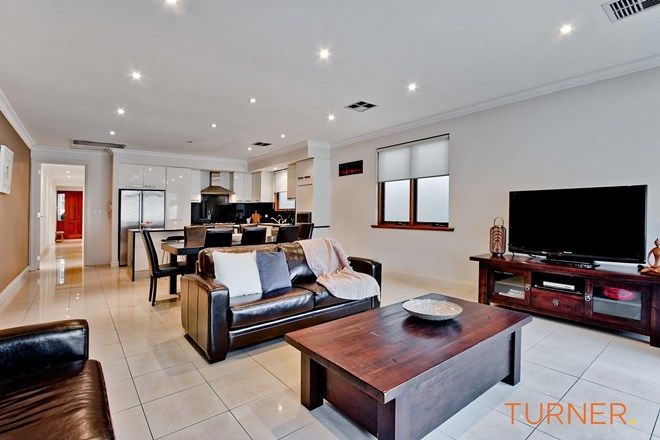 Picture of 43 Hughes Street, UNLEY SA 5061