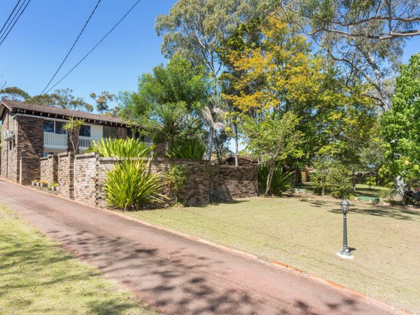 43 Richmond Avenue, St Ives NSW 2075, Image 2