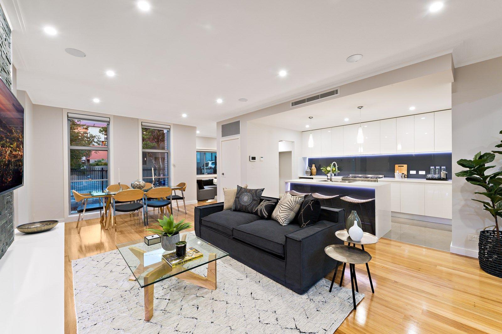 31 Fitzgerald Street, Newtown NSW 2042, Image 1