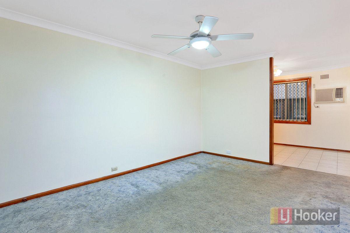93 Aurora Drive, Tregear NSW 2770, Image 2