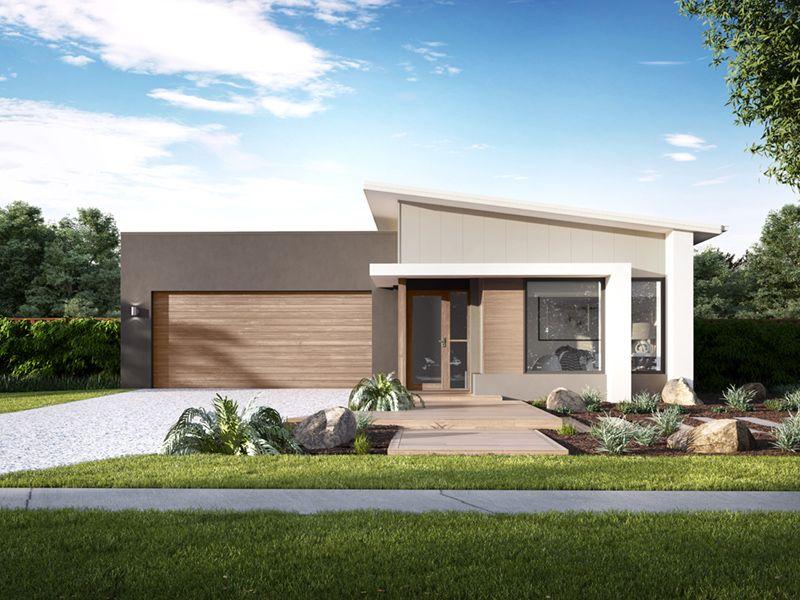 Lot 93, 74 Kinross Road, Thornlands QLD 4164, Image 0