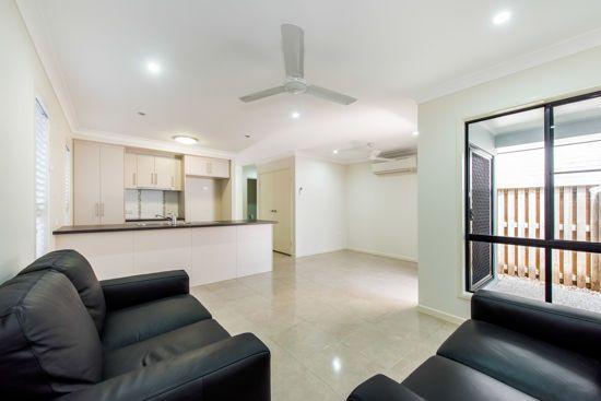 7 Cicada Lane, Andergrove QLD 4740, Image 1