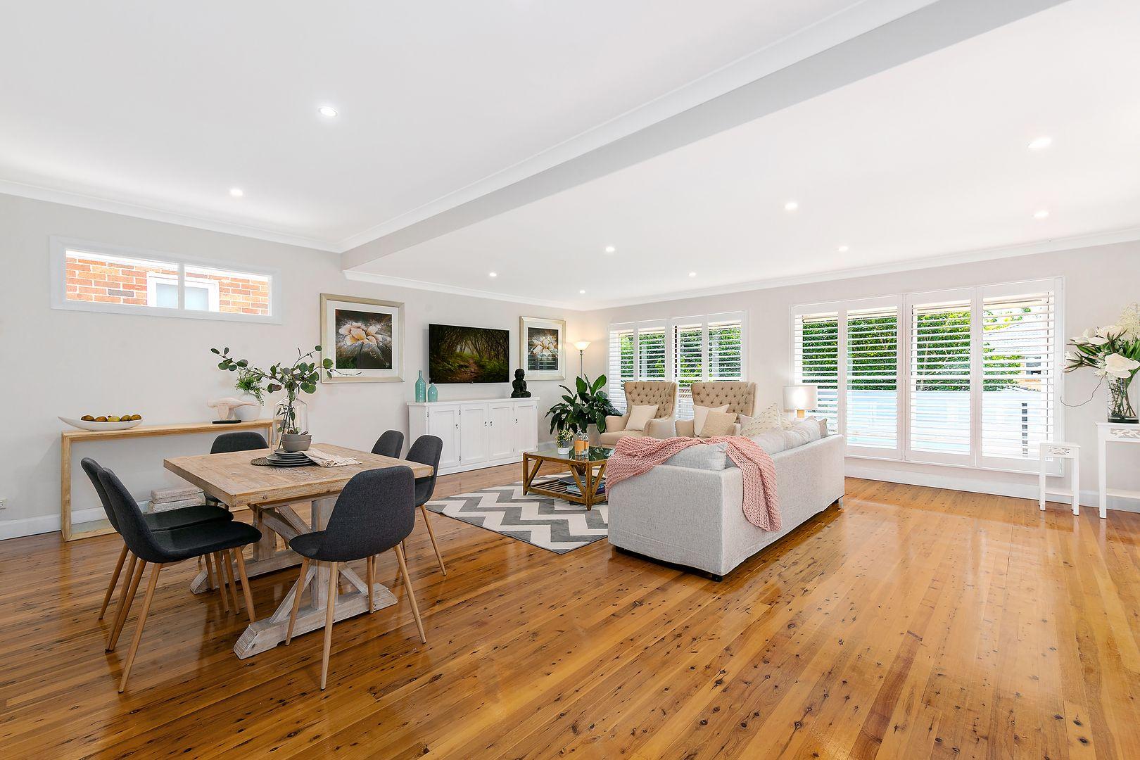 28 Willis Avenue, St Ives NSW 2075, Image 0