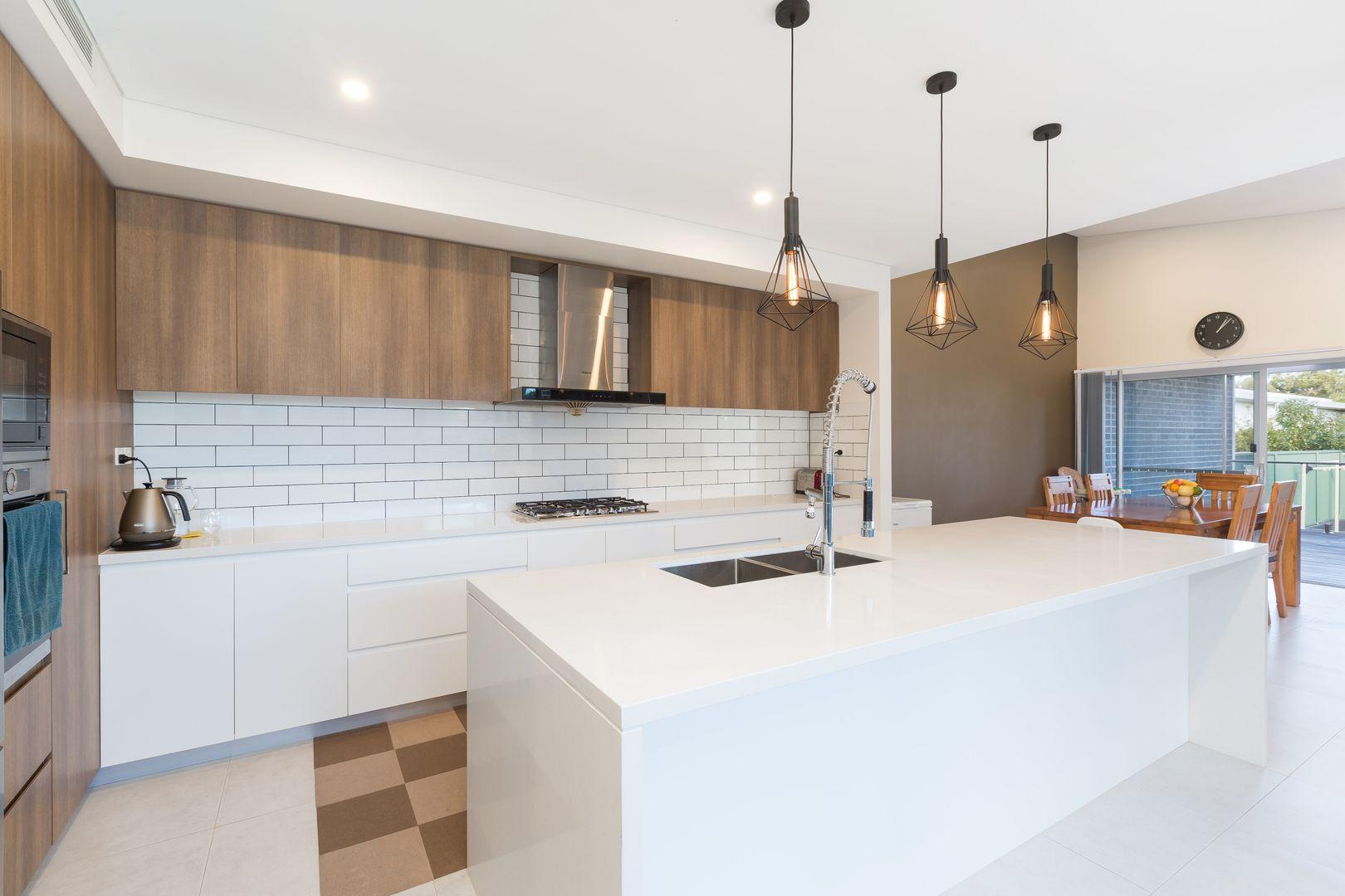100B Karimbla Road, Miranda NSW 2228, Image 1