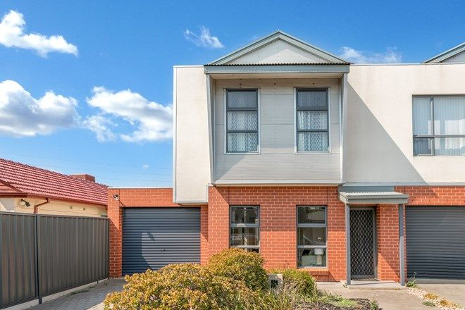 Picture of 7 Albany Crescent, OAKLANDS PARK SA 5046