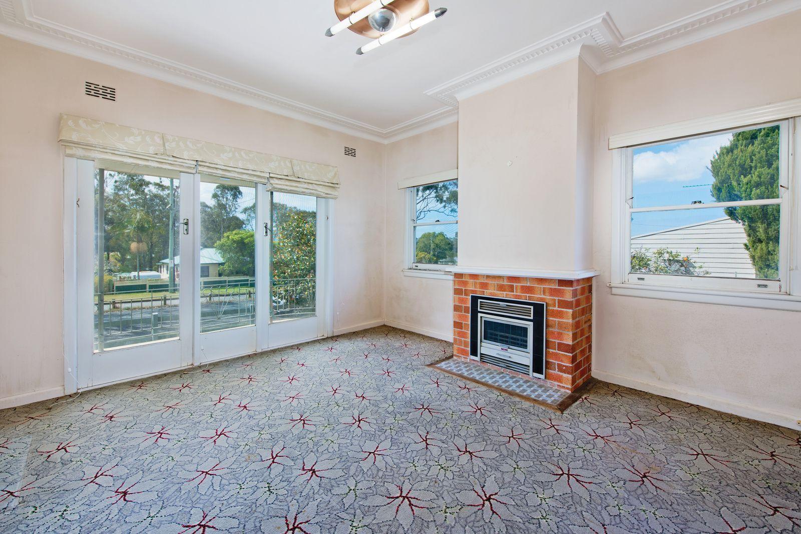 37 Middleton  Street, South Kempsey NSW 2440, Image 2