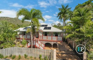 Picture of 78 Stagpole Street, West End QLD 4810