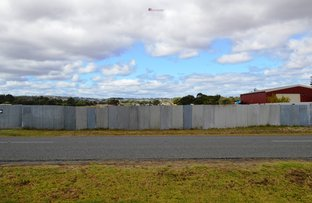 Picture of Lot 4/90-94 Hearn Street, Colac VIC 3250