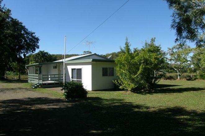 Picture of 11 Hampden Court, HAMPDEN QLD 4741