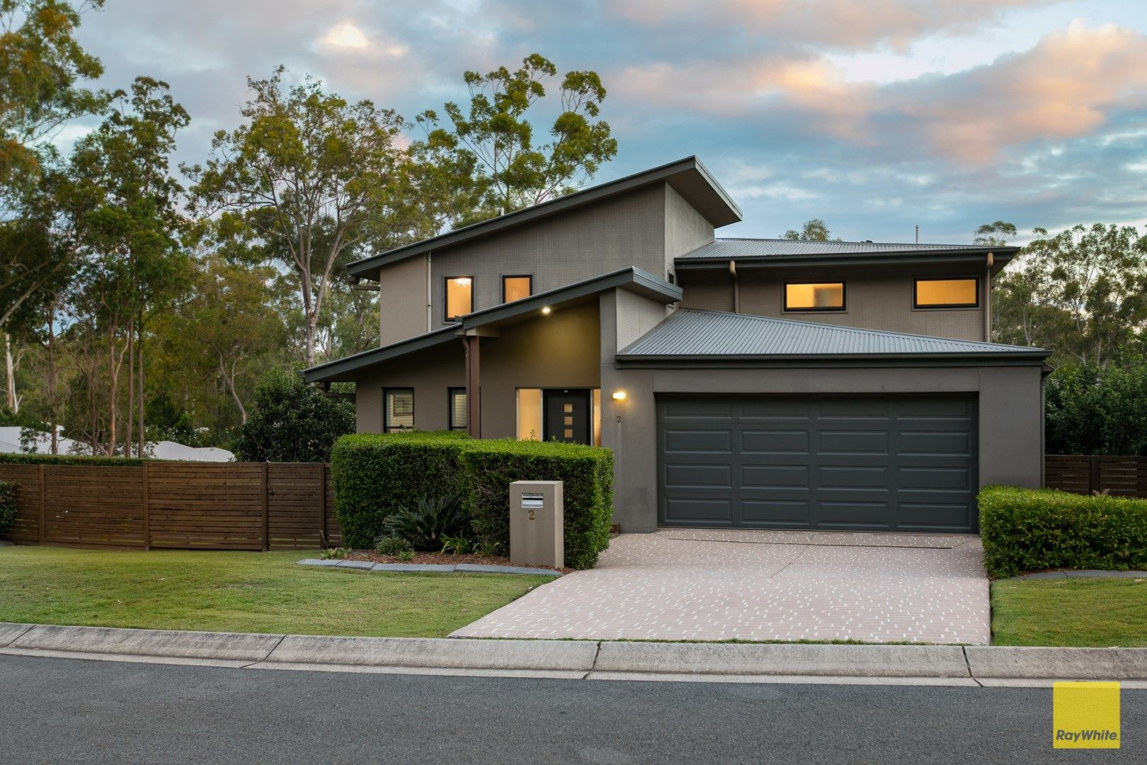 2 Maculata Close, Mount Cotton QLD 4165, Image 0