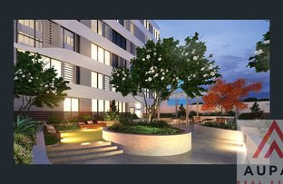 Picture of 604/533 Princes Highway, Rockdale NSW 2216