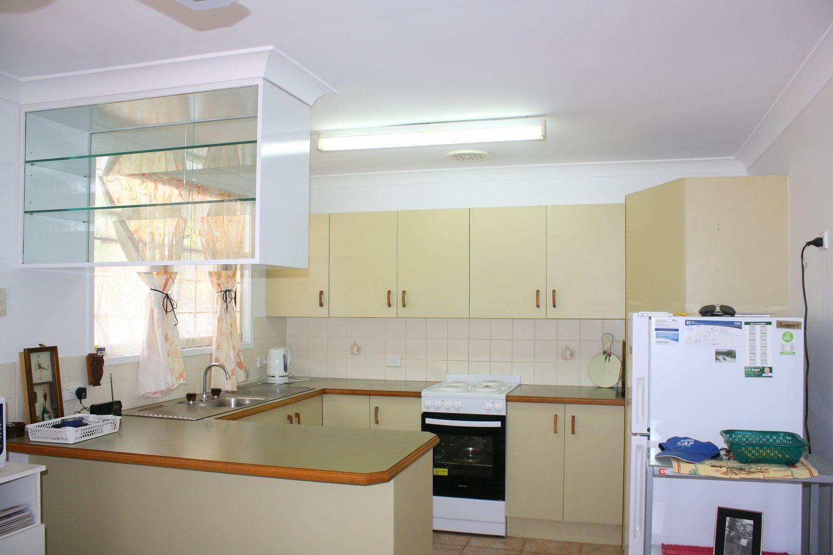 2/56 Park Avenue, Yamba NSW 2464, Image 1