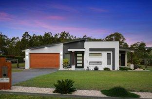 Picture of 182-186 Bottlebrush Drive, Jimboomba QLD 4280