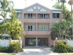 Picture of 1/262 Grafton Street, Cairns North QLD 4870