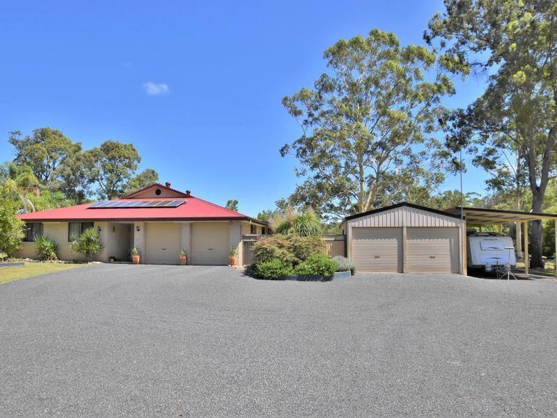 273 Highlands Drive, Failford NSW 2430, Image 0